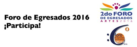 canciones de egresados de secundaria 2016 foro de egresados 2016 facultad de m 250 sica de la