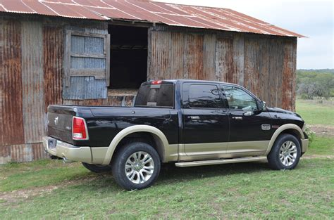 Gm Ford Chrysler by Ford Gm And Chrysler Make It Easier To Compare Trucks