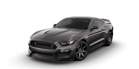 Ford Mustang Acceleration by Acceleration Times For 2015 Mustang Autos Post