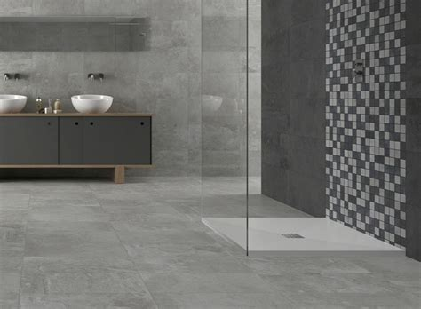 bathroom tiles bristol on line tile store offering wall and floor tiles at low