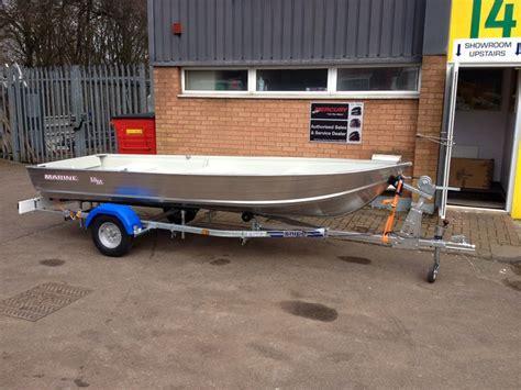 v hull jon boat accessories advice buy best price marine aluminium dinghy row boat jon