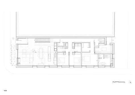 warehouse conversion layout le 205 beautiful interiors