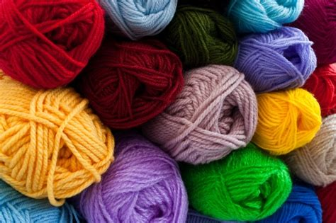 how to yarn in knitting how to choose yarn for your next project the gallery