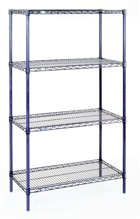 china chrome wire shelving mjyi ws09 china wire