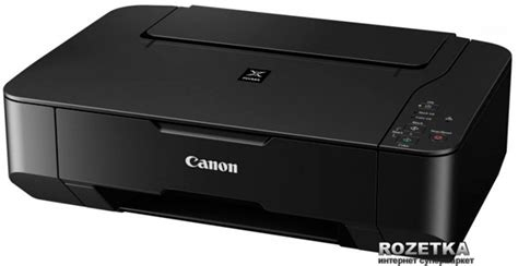 reset printer mp 230 принтер canon pixma mp230 отзывы покупателей