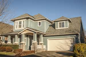 home styles common home architectural styles real estate talk