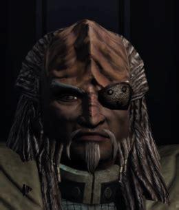 Aoda Sto 75 Modify bridge officer trainer klingon trek wiki