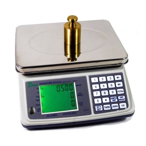 counting scales digital counting scales tree mct 33 plus parts counting scale digital bench 33lb x 0 001lb