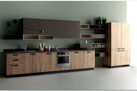 Designer Kitchens Melbourne | designer kitchens melbourne construction architectural