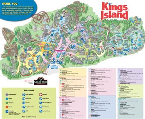 printable kings island tickets kroger kings island discount autos weblog
