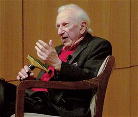 working in america the best of studs terkel s working books anyone else see studs terkel on s hardtalk what a