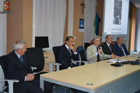 test italiano ministero interno la migliore ministero dell interno permesso di soggiorno