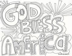 fourth of july coloring pages for adults fourth best