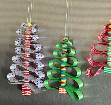 christmas lights craft for kids crafts can make find craft ideas