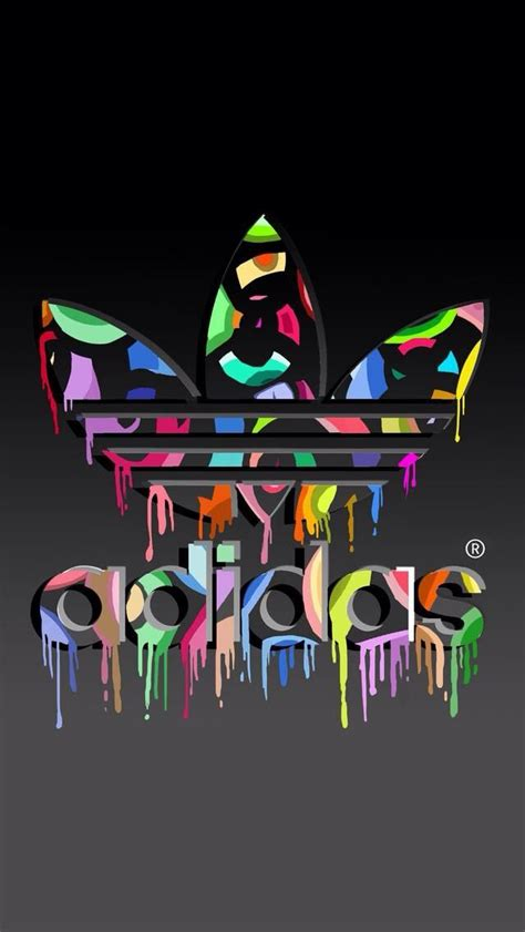 adidas wallpaper s3 17 best images about adidas wallpaper on pinterest