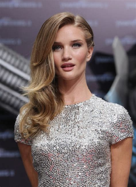 evening hairstyle over 50 50 prom hairstyles for long hair women s fave hairstyles