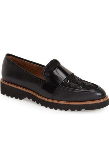 halogen oxford shoes 17 best images about shoes to die for on
