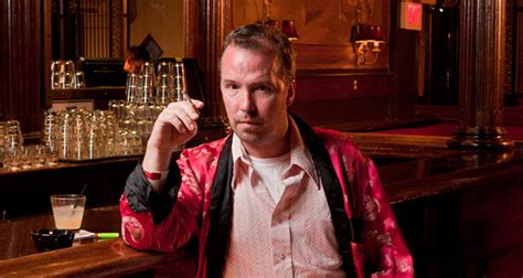 doug stanhope house review doug stanhope newcastle tyne theatre and opera house giggle beats
