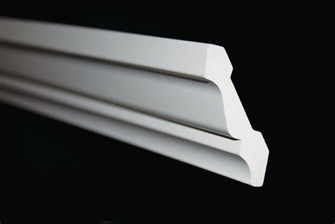 Exterior Crown Molding Azek Building Products Exterior Crown Molding Remodeling