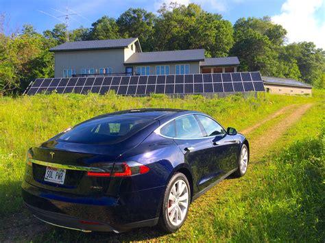 Tesla S Mist Walkthrough Tesla S Mist Walkthrough Tesla Image
