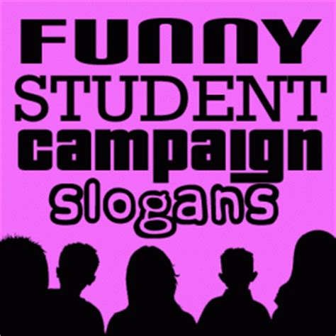 Catchy Giveaway Slogans - funny vote for me quotes www pixshark com images galleries with a bite