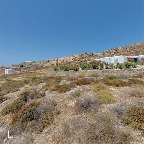 land plots for sale land plot at elia for sale greece 4000 m2