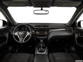 2015 Nissan Rogue Interior Nissan Hq Wallpapers And Pictures Page 10