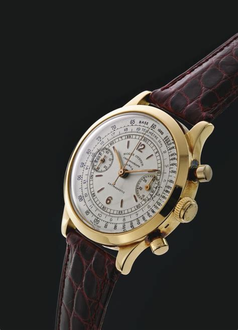 Rolex Chrono Gold For Grade Premium 234 best ideas about watches and clocks on