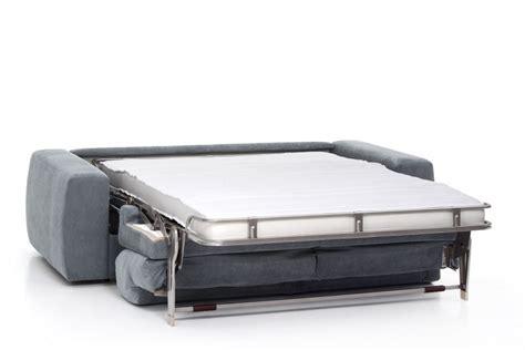 sofas cama de calidad un sof 225 cama de gran calidad y dise 241 o el modelo copenhage