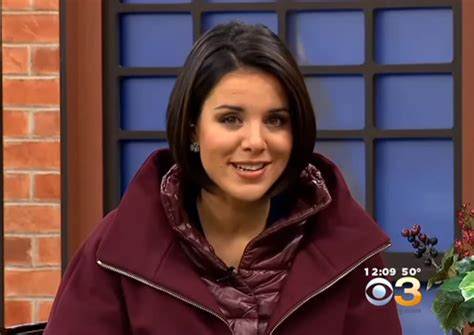 the appreciation of booted news women blog kate bilo