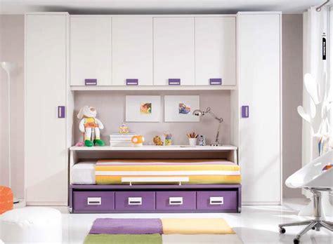 decorar cuartos muy pequeños habitaciones juvenil hombre