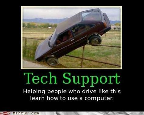 Tech Support Meme - call center memes