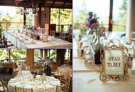 home decor blogs vancouver bride ca real wedding rustic elegance in the city