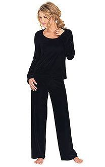 most comfortable womens pajamas 25 best ideas about women s pajamas on pinterest summer