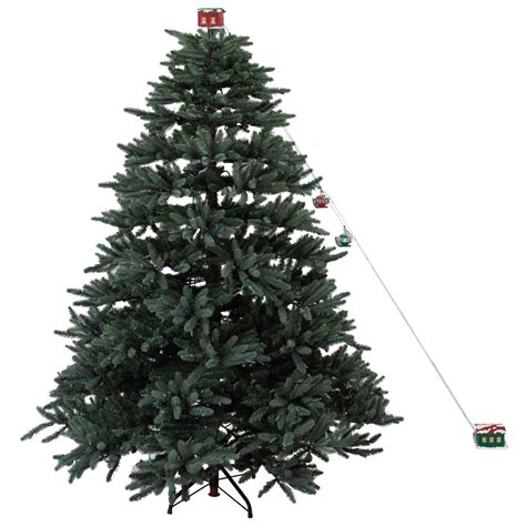 heroes camouflage artificial christmas tree tree classics chrismes tree 28 images tree clip images