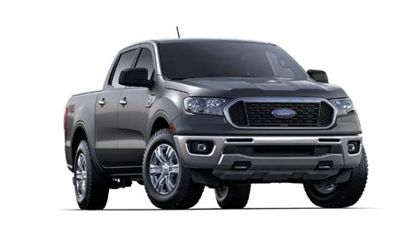Ford Ranger Xlt 2020 by 2020 Ford Ranger Xlt Colors Changes Interior Release