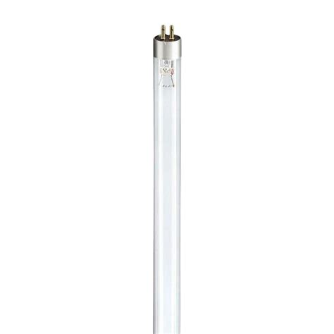 8 ft fluorescent ls philips 4 ft t8 32 watt daylight 6500k alto linear