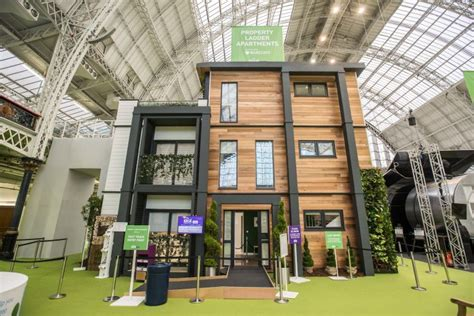 home design and remodeling show in miami home design shows on 2017 homemade ftempo