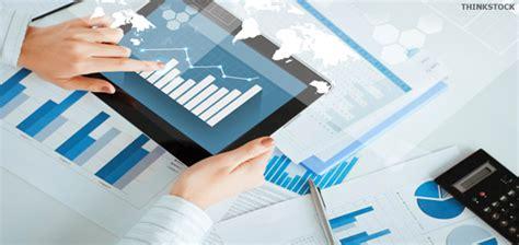 planit job profiles actuary financial services