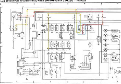 abs wiring diagram 2004 vw touareg electrical auto
