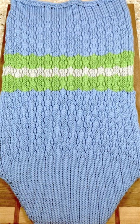pattern drafting for machine knitting 17 best images about machine knitting on pinterest