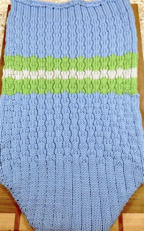 knitting machine patterns 17 best images about machine knitting on