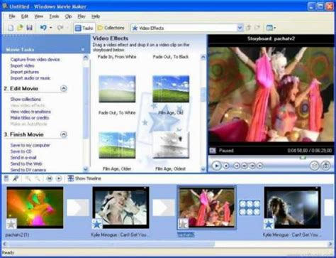 film online download windows movie maker free download