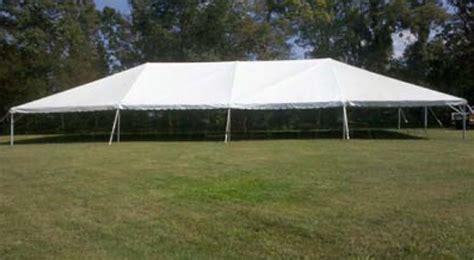 matratze wiege 80 x 40 tent 40 x80 frame tent allstar rentals