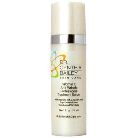 best anti wrinkle treatment vitamin c anti wrinkle treatment serum dermatologist dr