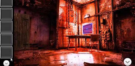 room horror horror room escape 2 abandoned hospital darkhorrorgames