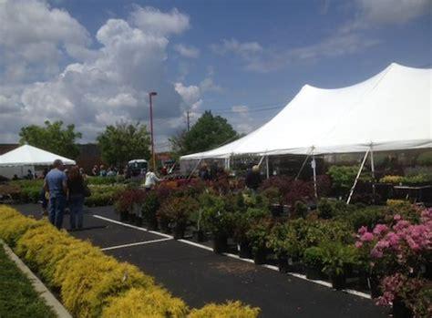 Garden Riverhead by Annual Garden Festival Fork Events East End Local