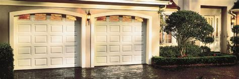 overhead door harrisburg pa home aim garage doors serving harrisburg pa and