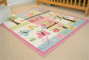 owl rug for nursery owl rug ikea wiggler