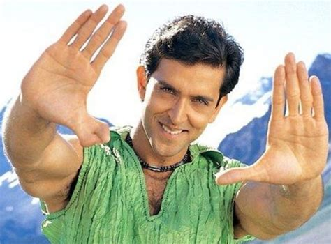 tattoo on hrithik roshan hand hrithik roshan s hands about the double thumb of his